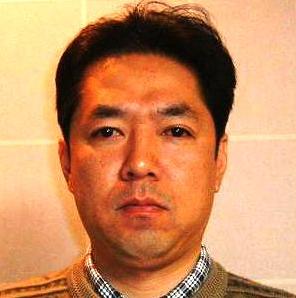 Kenichi IWAMOTO