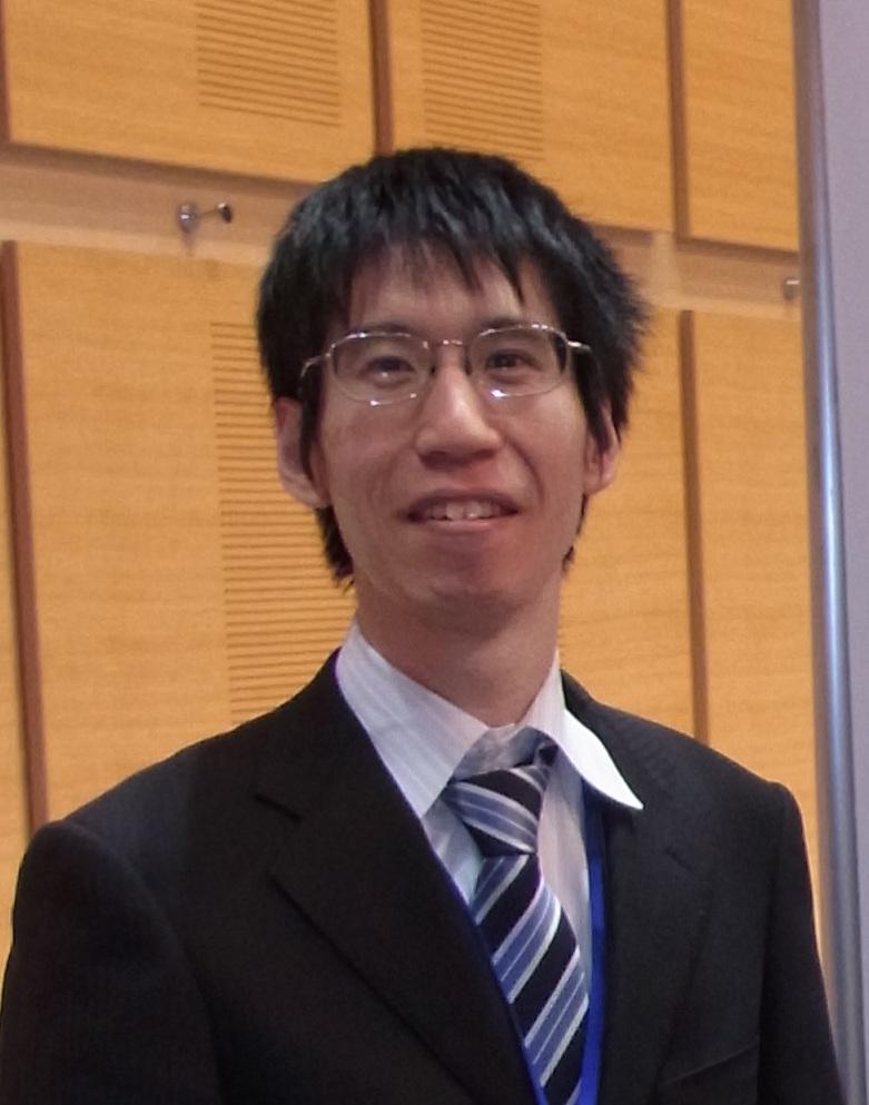 Akihiro Tsurusaki